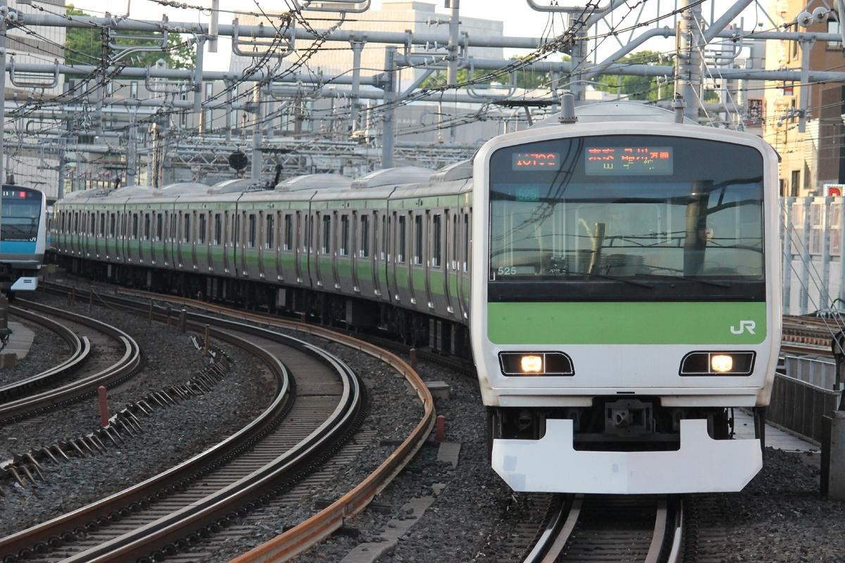 f:id:daihida:20200122202543j:plain