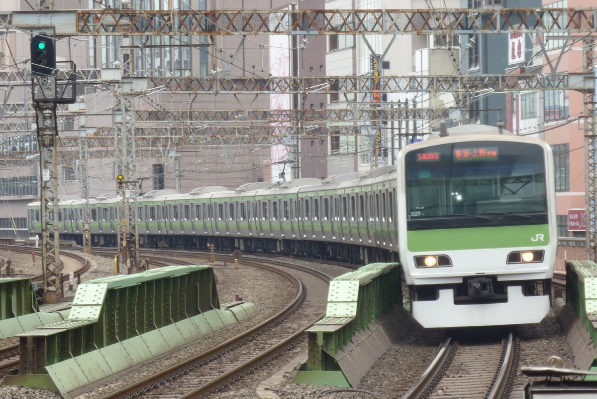 f:id:daihida:20200122203536j:plain