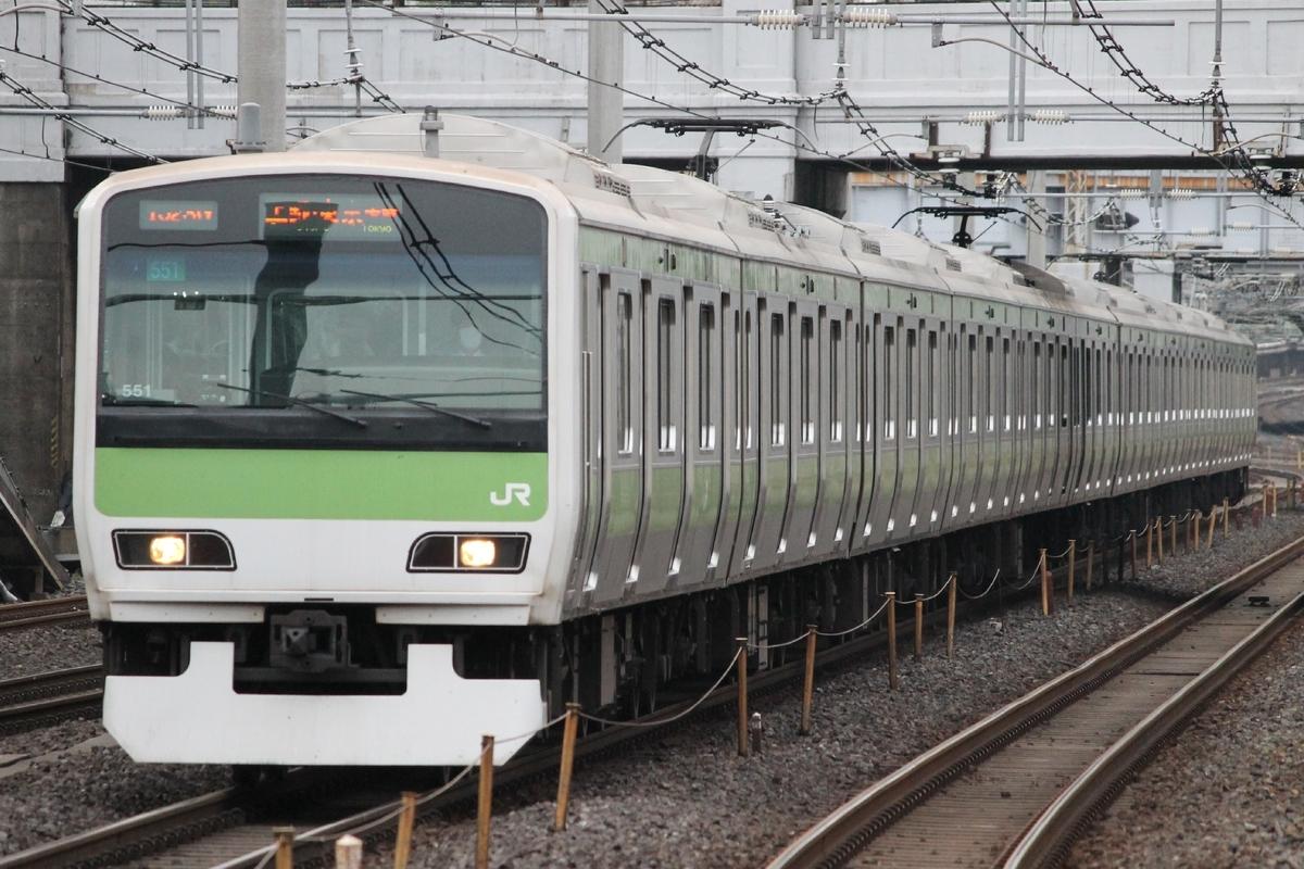 f:id:daihida:20200122203734j:plain