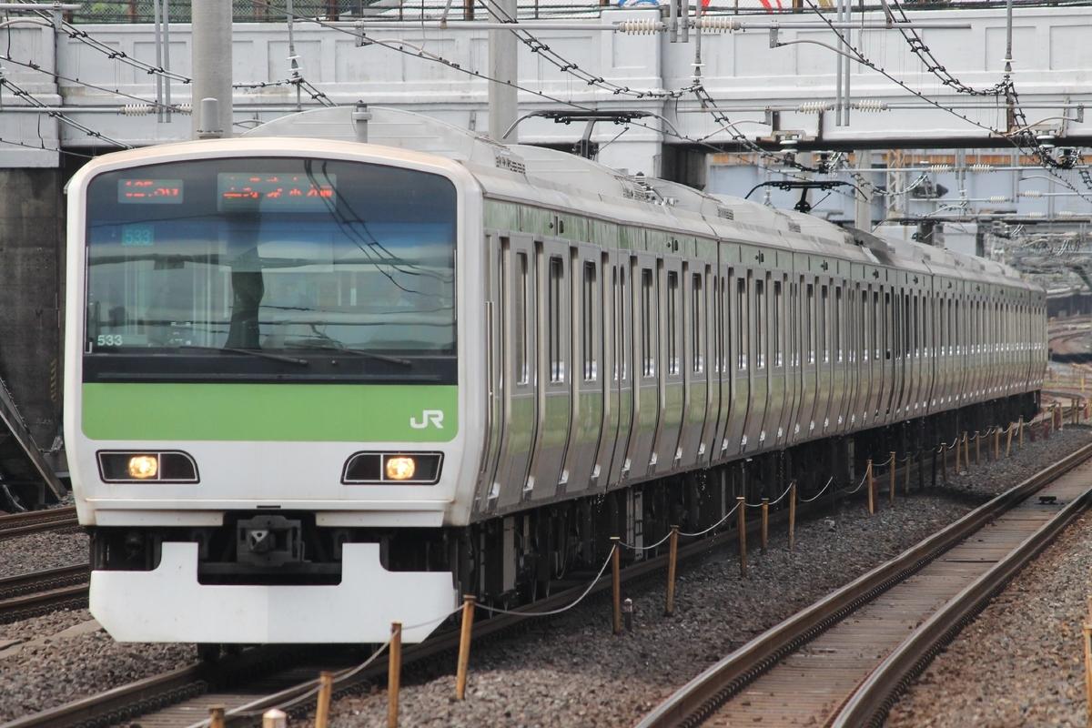 f:id:daihida:20200122204020j:plain