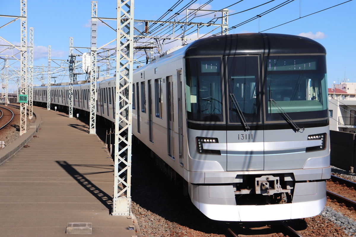 f:id:daihida:20200202143936j:plain