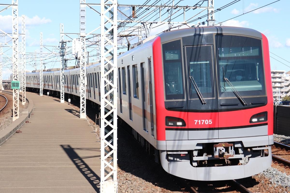 f:id:daihida:20200202144109j:plain