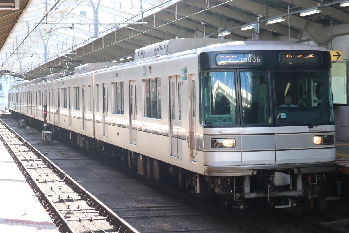 f:id:daihida:20200202145541j:plain