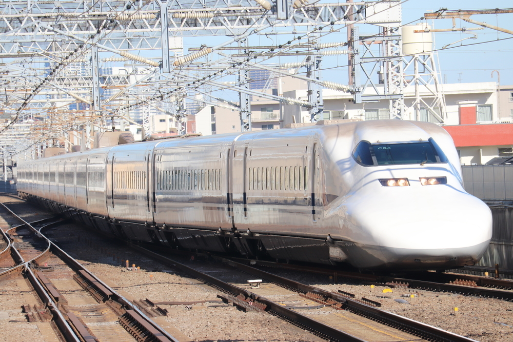 f:id:daihida:20200214203126j:plain