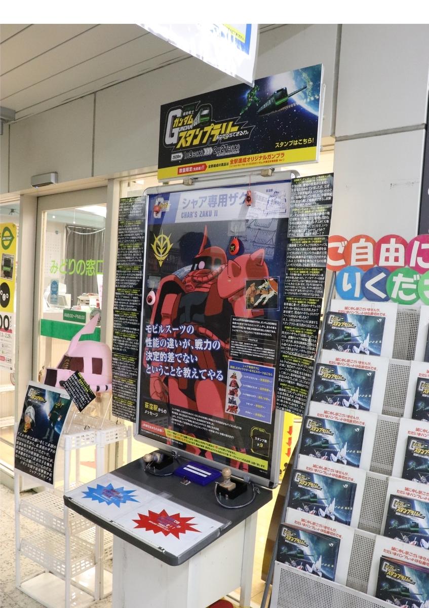 f:id:daihida:20200215221318j:plain