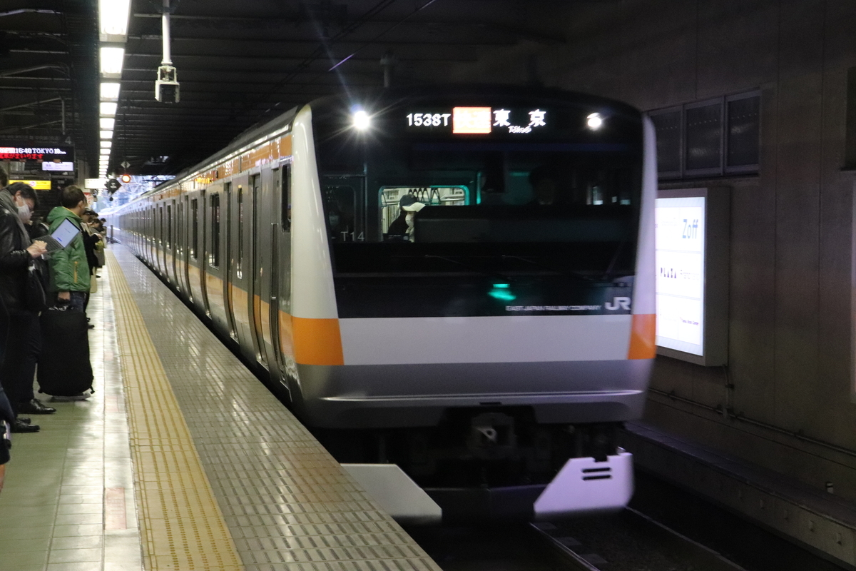f:id:daihida:20200215221456j:plain