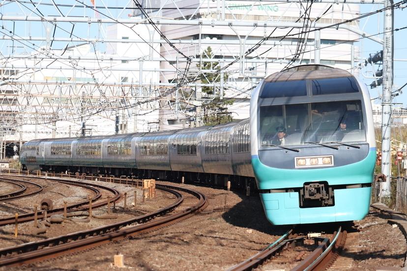 f:id:daihida:20200220231037j:plain