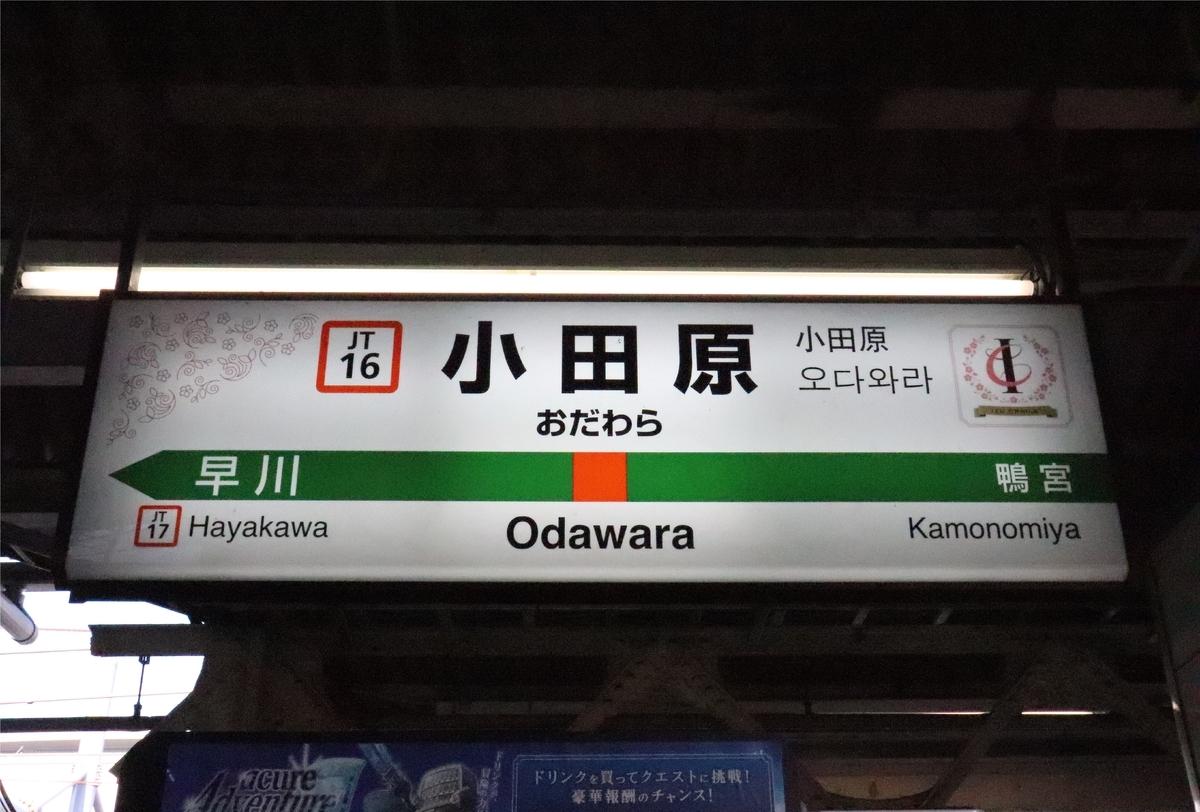 f:id:daihida:20200229084624j:plain