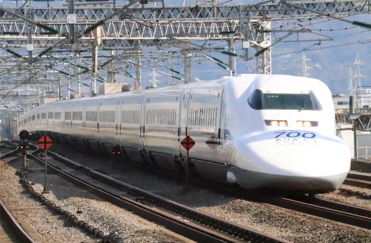 f:id:daihida:20200229092337j:plain