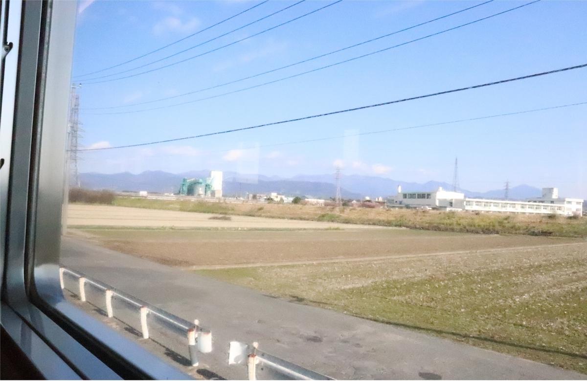 f:id:daihida:20200229094144j:plain