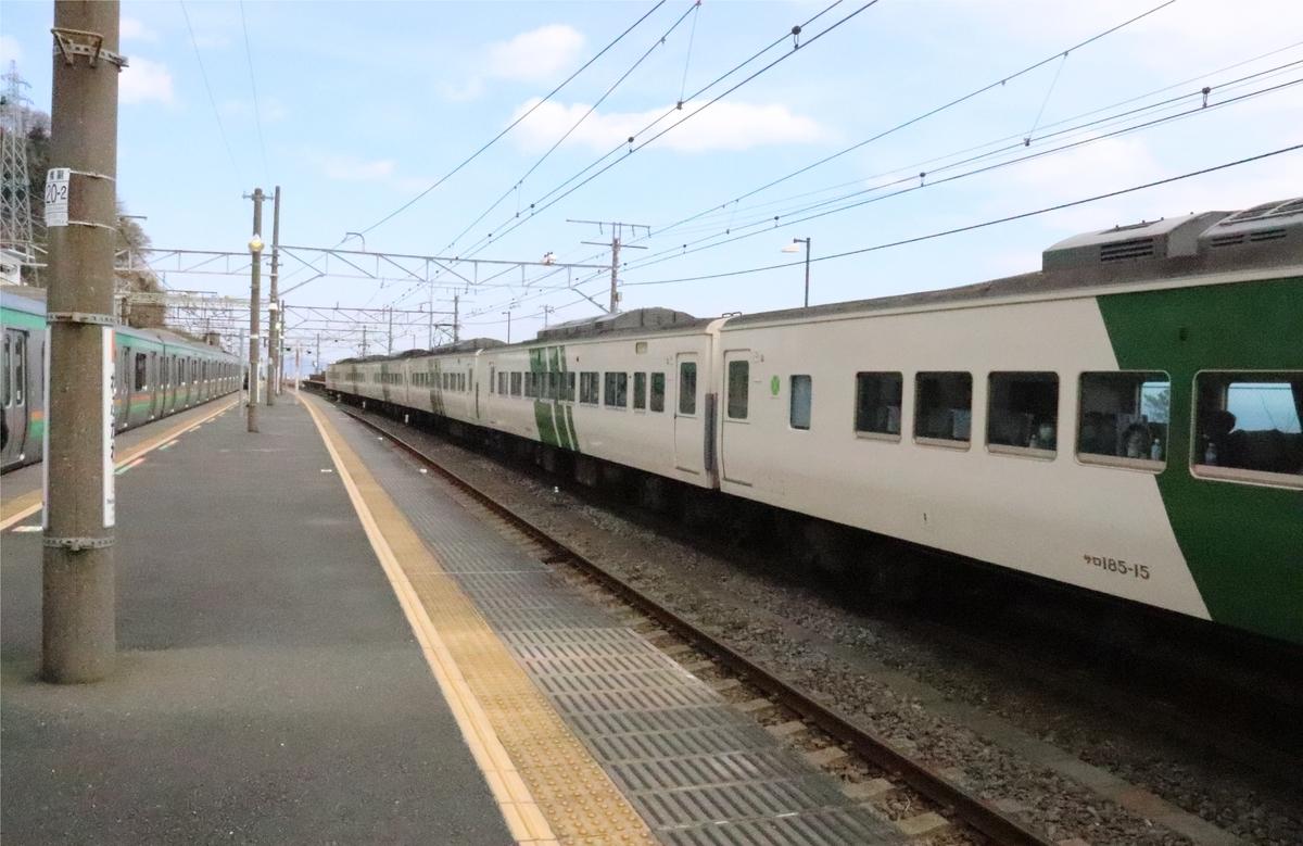 f:id:daihida:20200229110436j:plain