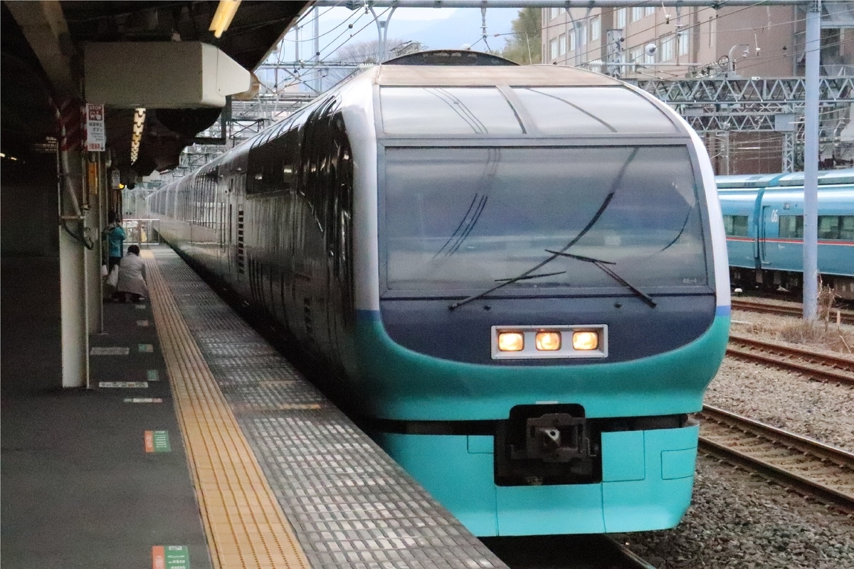 f:id:daihida:20200229120209j:plain