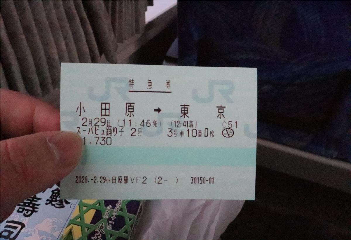 f:id:daihida:20200229120756j:plain
