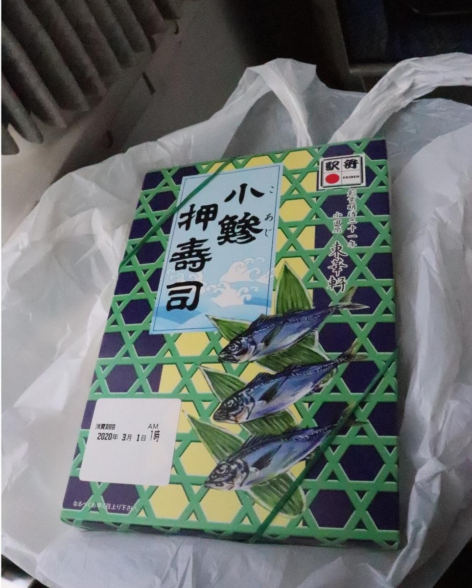 f:id:daihida:20200229120816j:plain