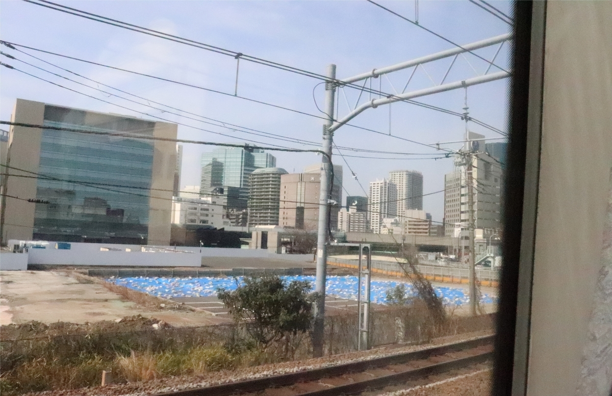 f:id:daihida:20200229125332j:plain