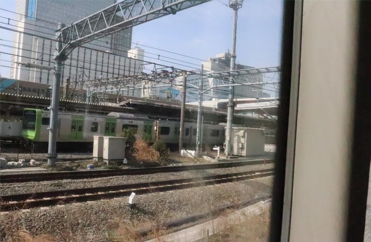 f:id:daihida:20200229125427j:plain