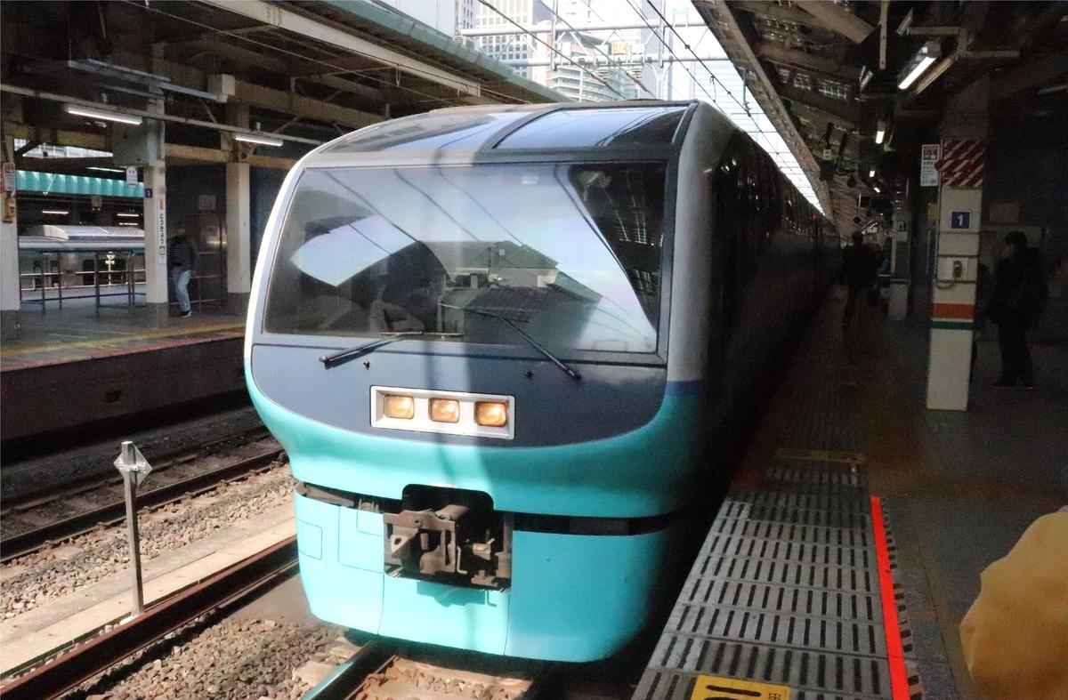 f:id:daihida:20200229130415j:plain