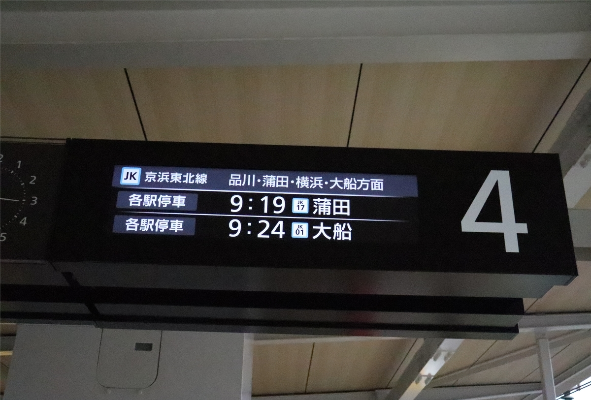 f:id:daihida:20200314091326j:plain