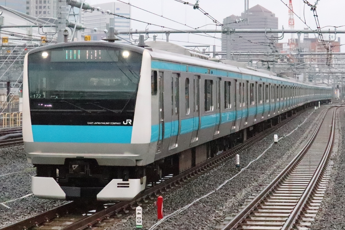 f:id:daihida:20200314093907j:plain