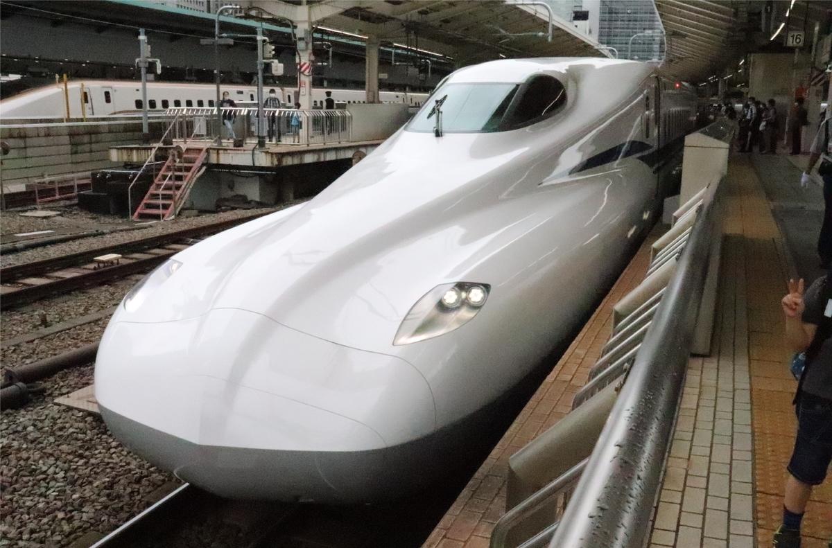 f:id:daihida:20200704201613j:plain