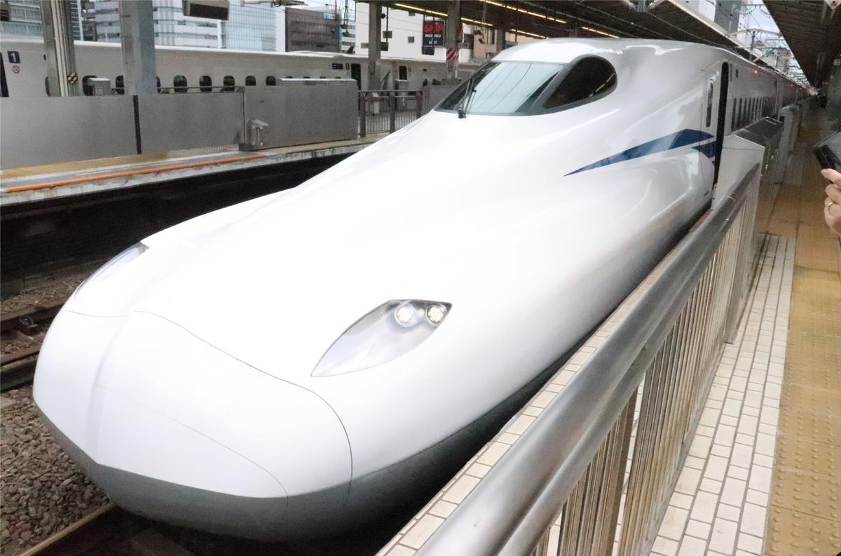 f:id:daihida:20200704205342j:plain
