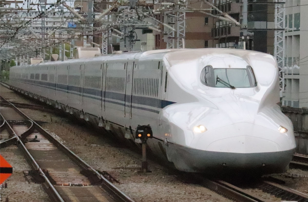 f:id:daihida:20200704205658j:plain