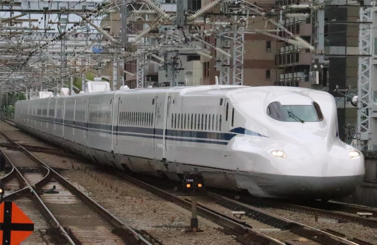 f:id:daihida:20200704210317j:plain