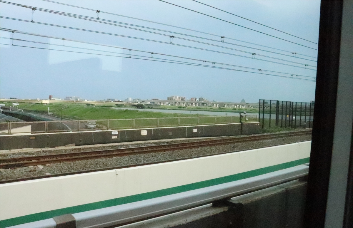 f:id:daihida:20200711202021j:plain