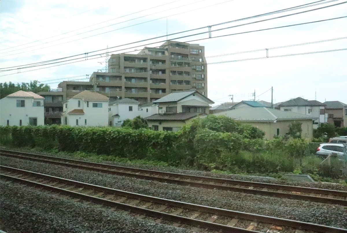 f:id:daihida:20200711202642j:plain