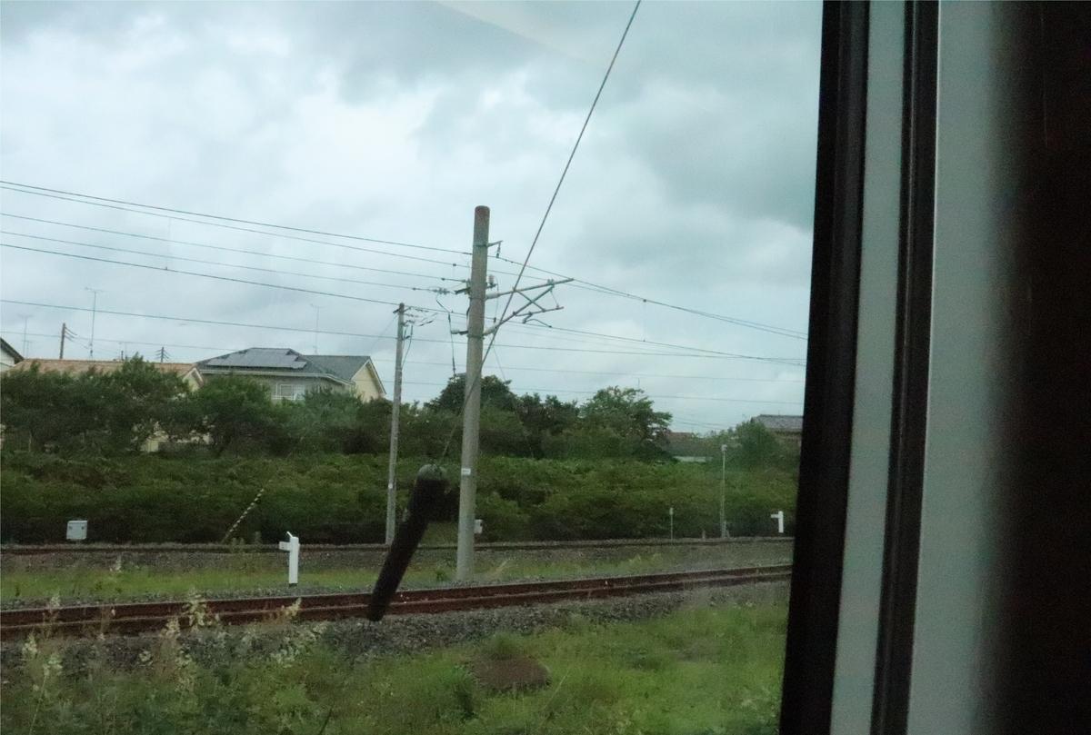 f:id:daihida:20200711204113j:plain