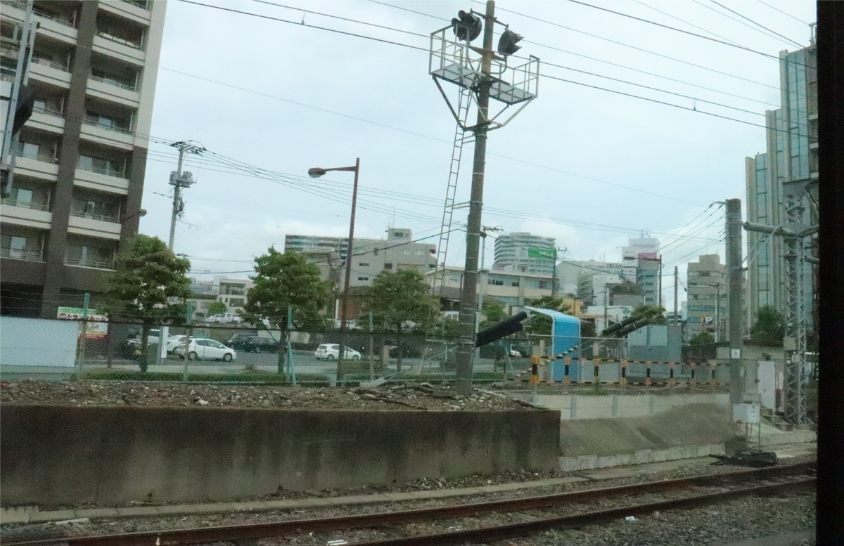 f:id:daihida:20200711204421j:plain