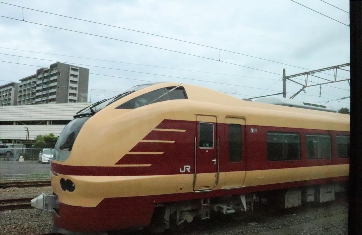 f:id:daihida:20200711205044j:plain