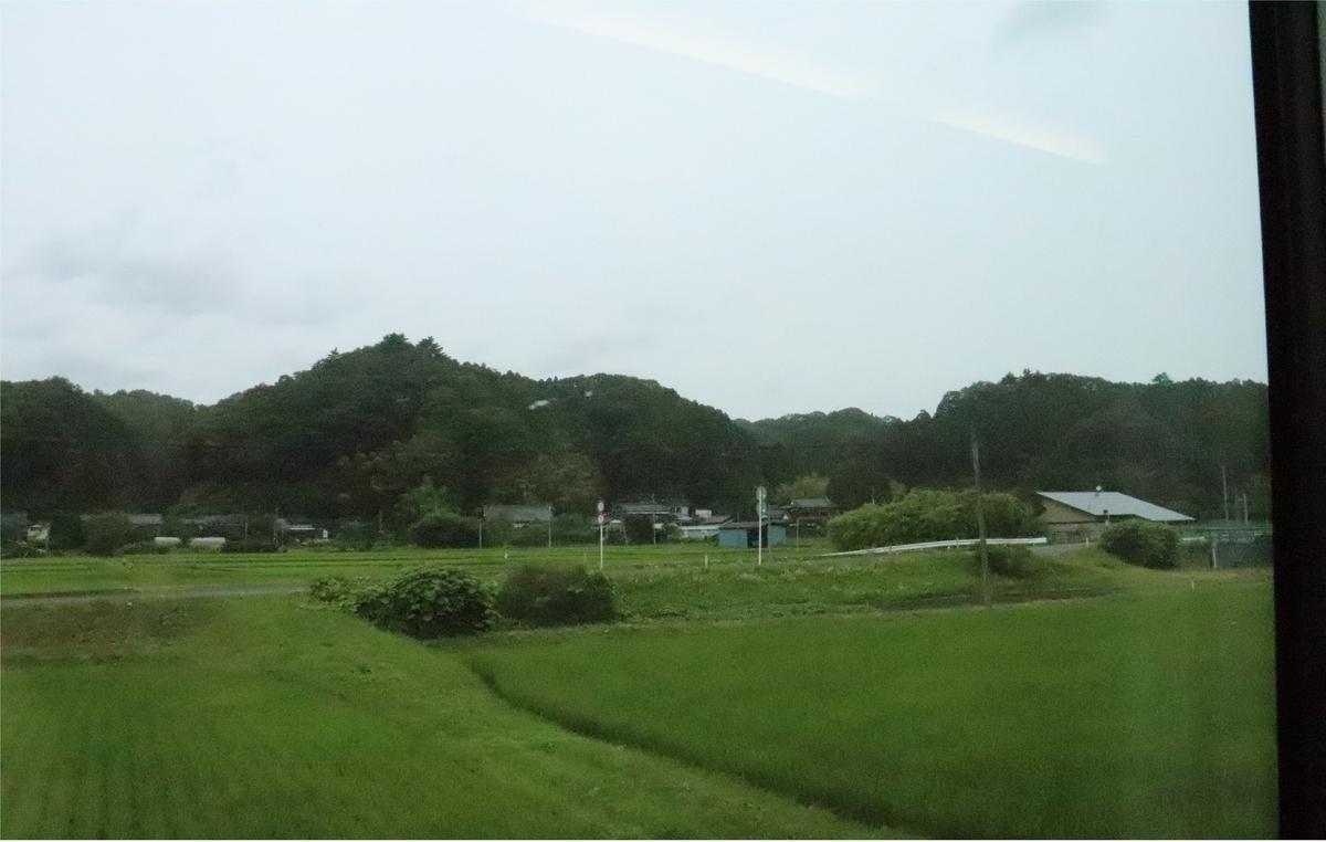 f:id:daihida:20200711210439j:plain