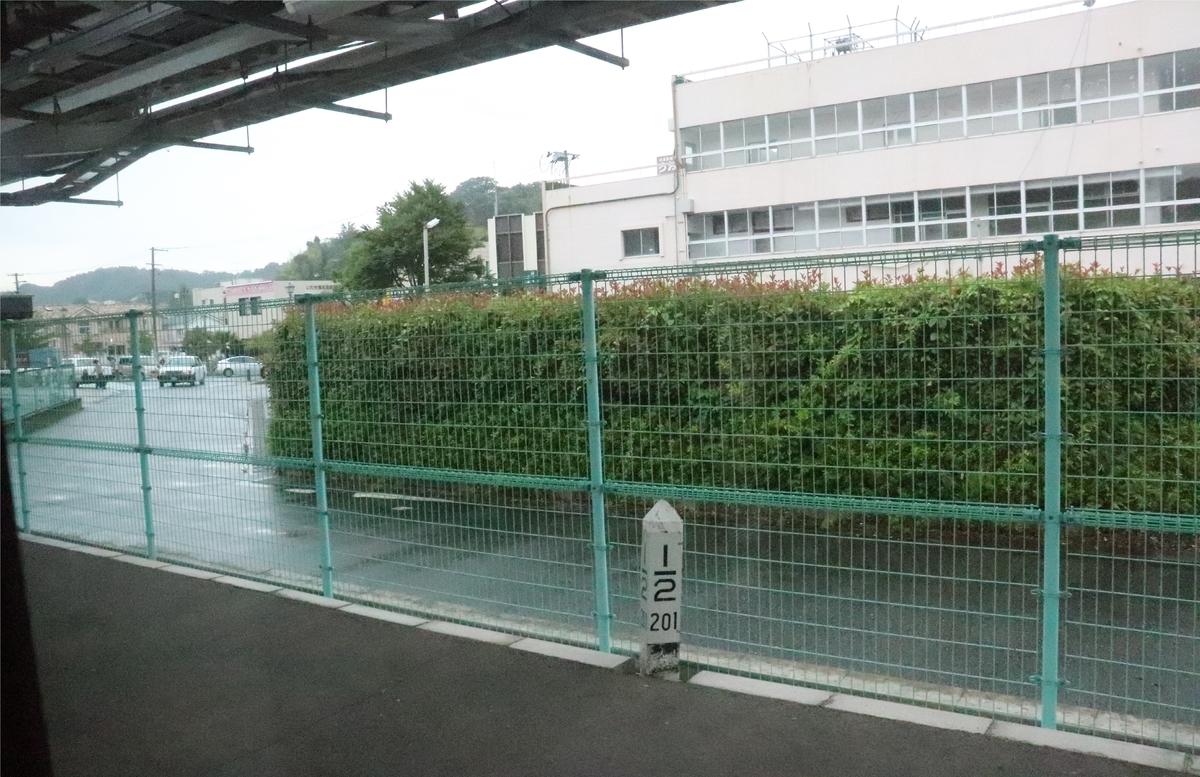 f:id:daihida:20200711211155j:plain