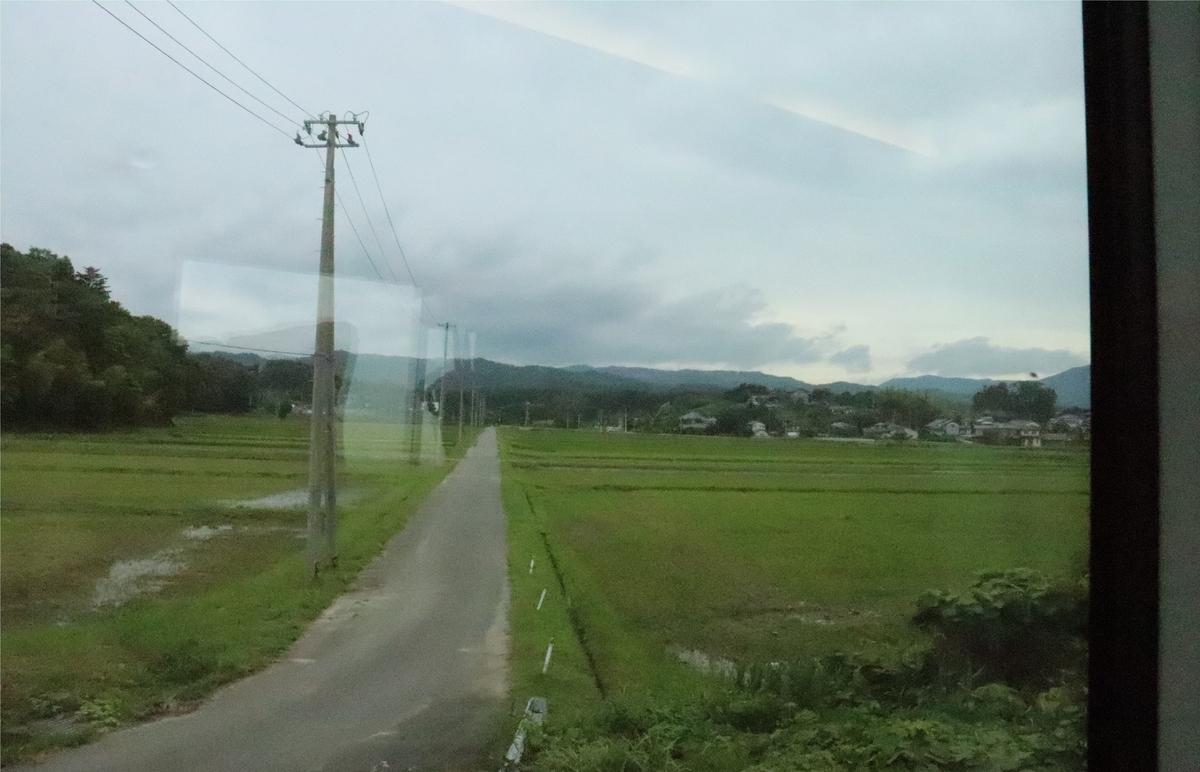f:id:daihida:20200711212212j:plain