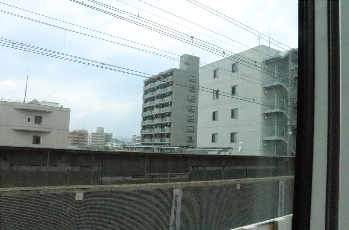 f:id:daihida:20200711223038j:plain