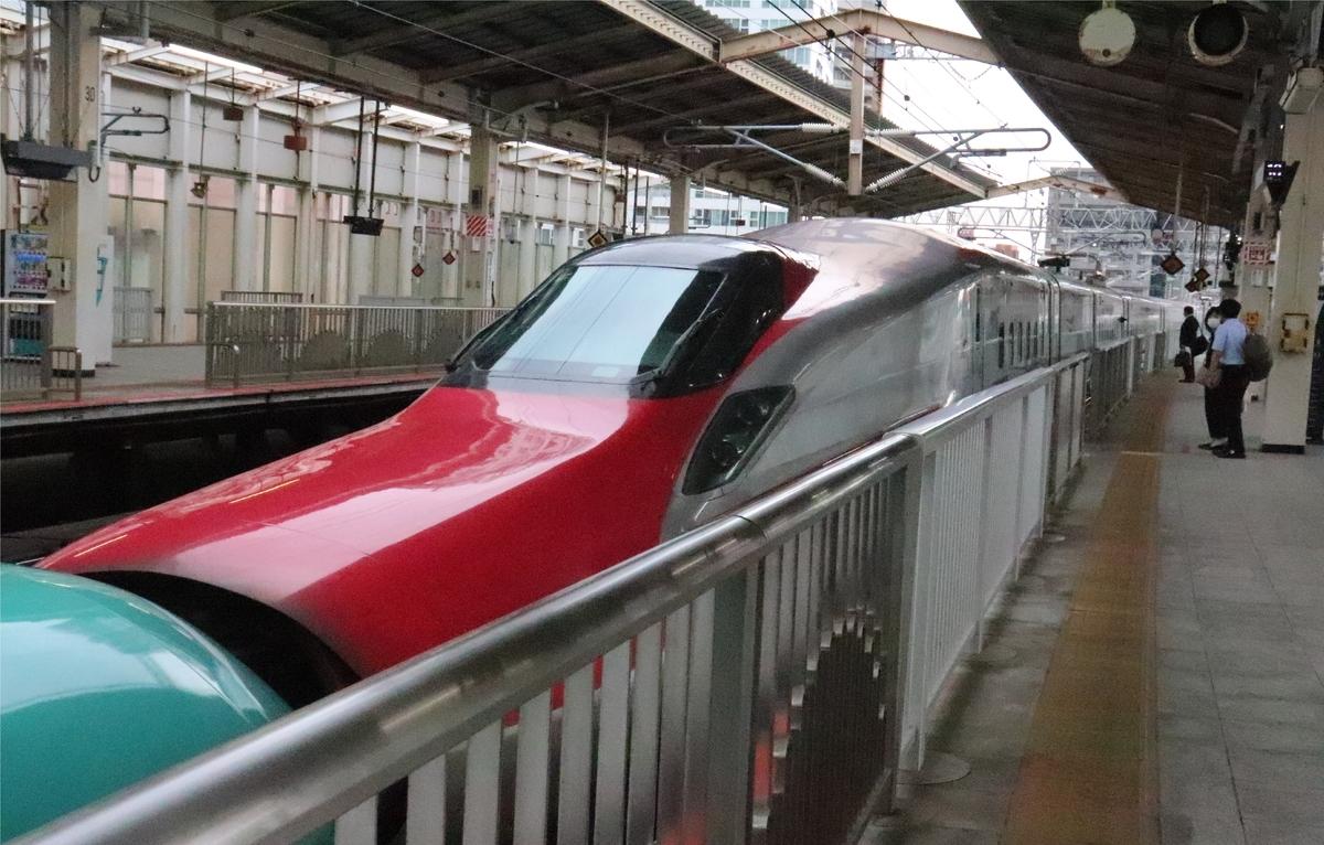f:id:daihida:20200712075052j:plain