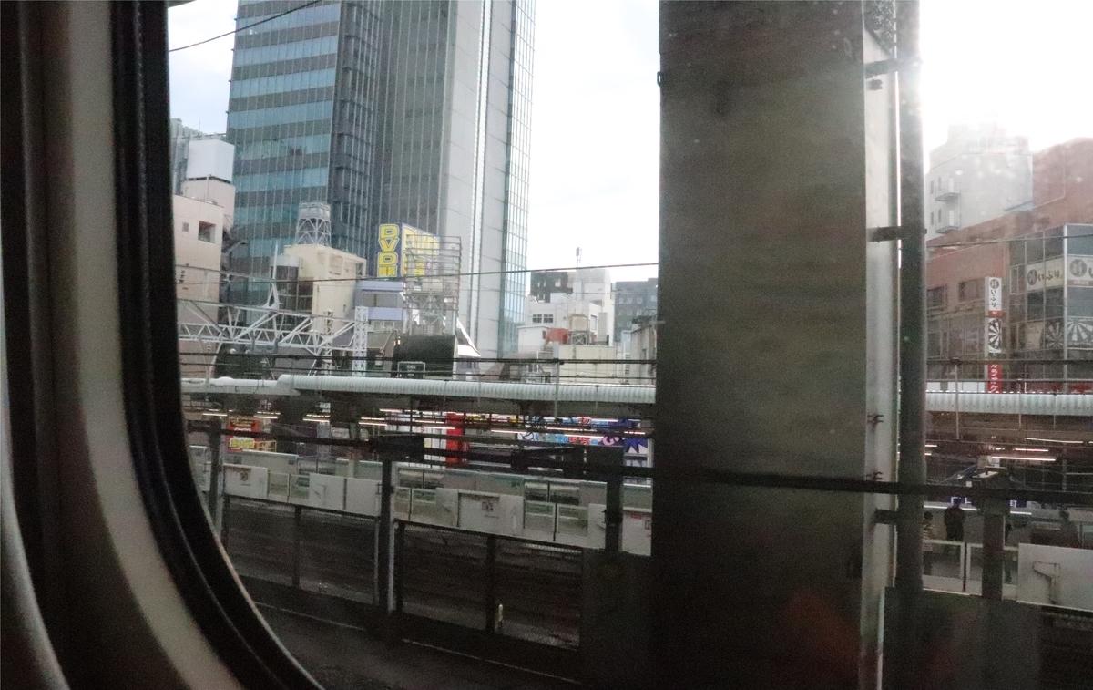 f:id:daihida:20200712081835j:plain