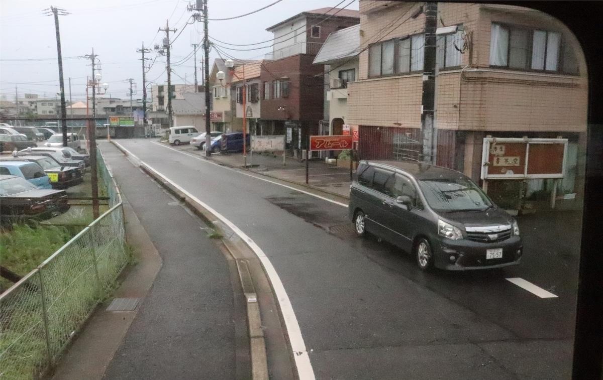 f:id:daihida:20200725202832j:plain