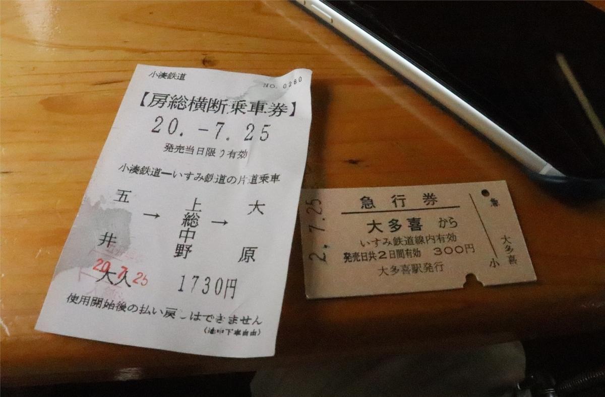 f:id:daihida:20200725221112j:plain
