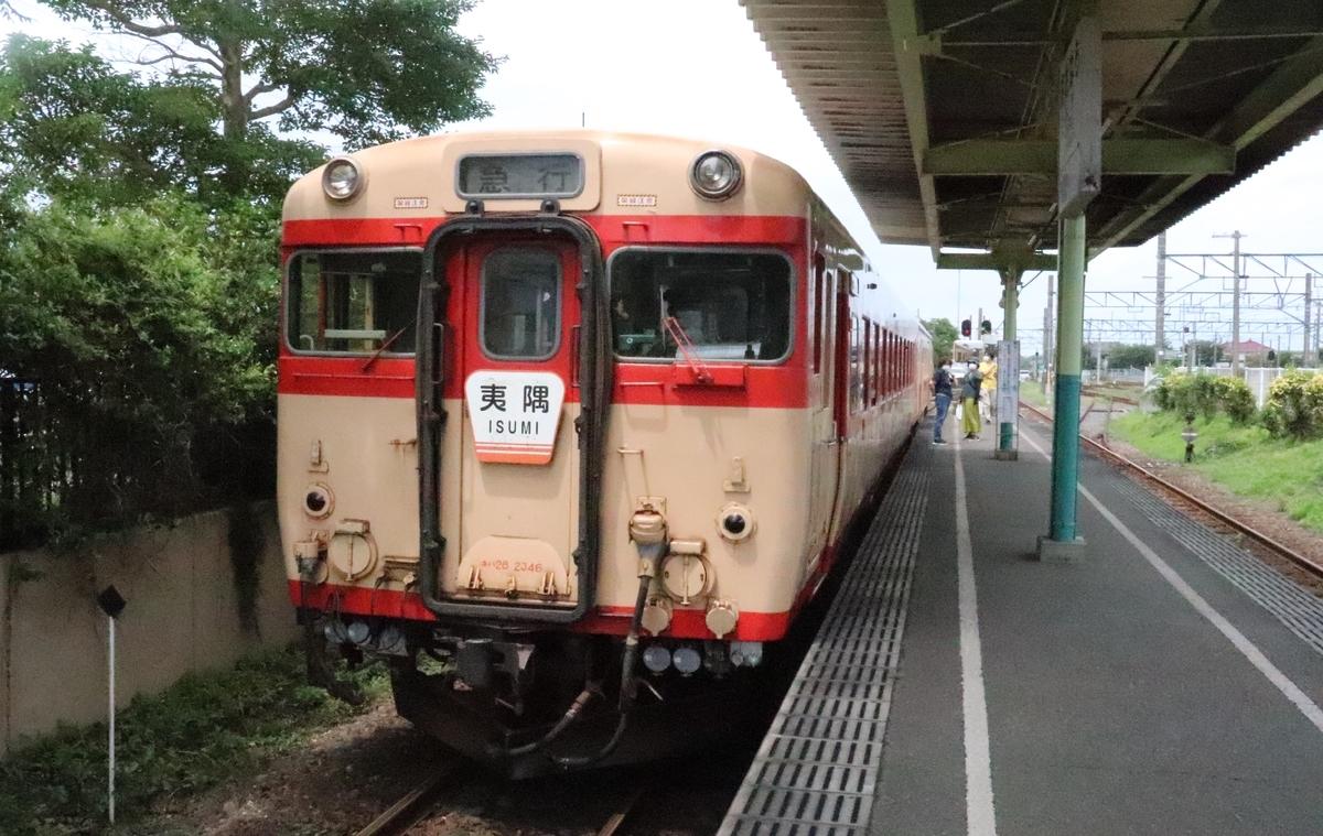 f:id:daihida:20200725222958j:plain