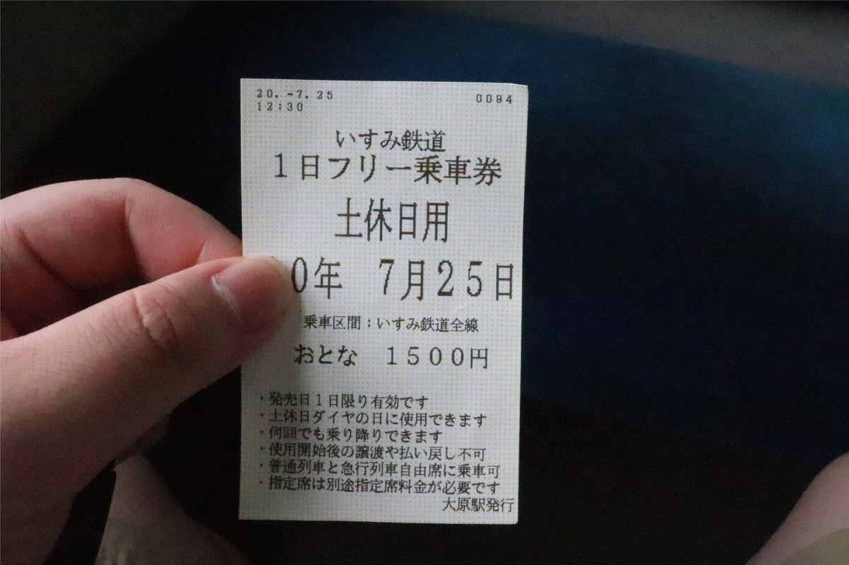 f:id:daihida:20200725223232j:plain