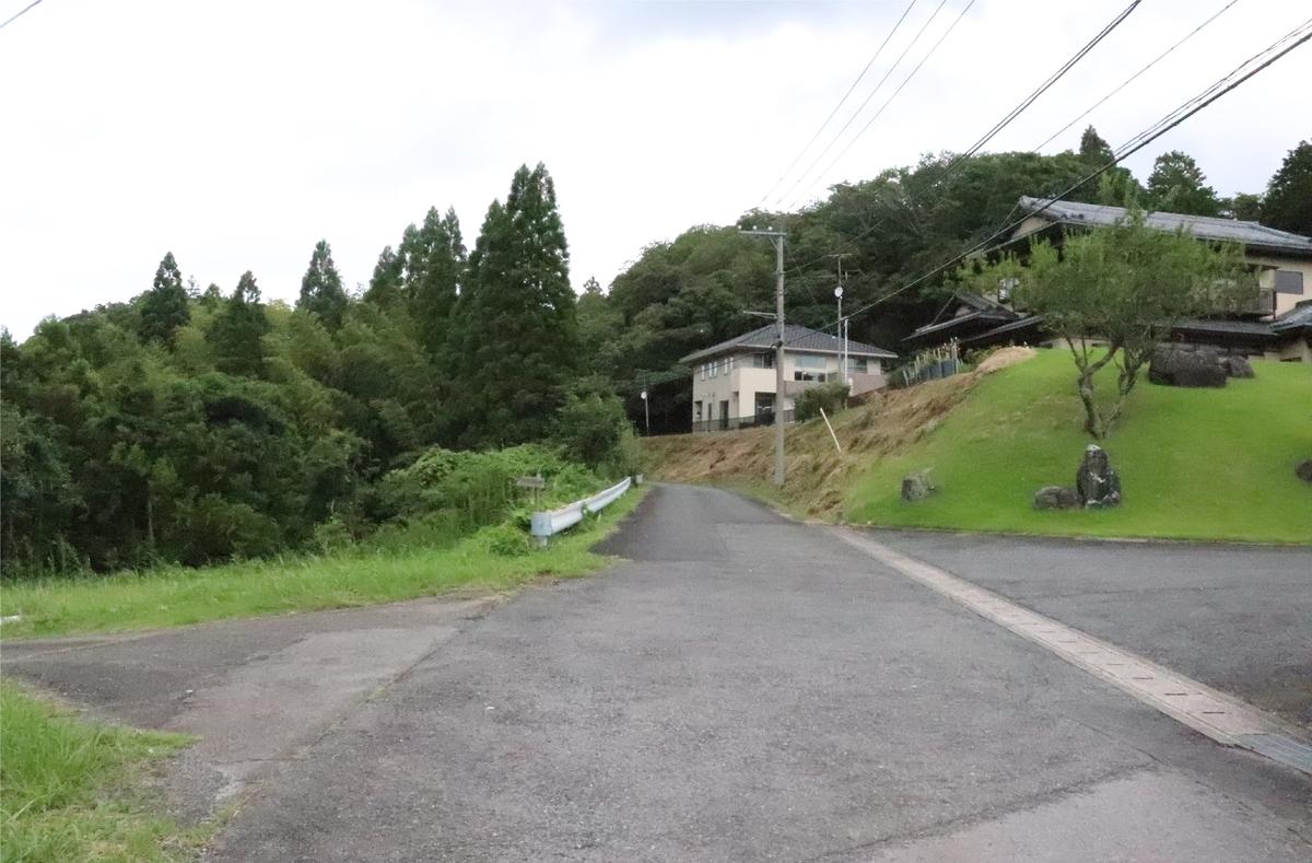f:id:daihida:20200726101851j:plain