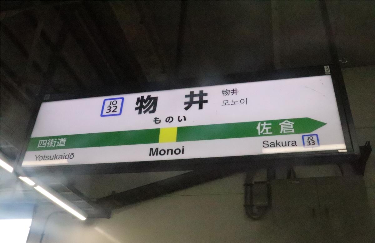f:id:daihida:20200822211533j:plain