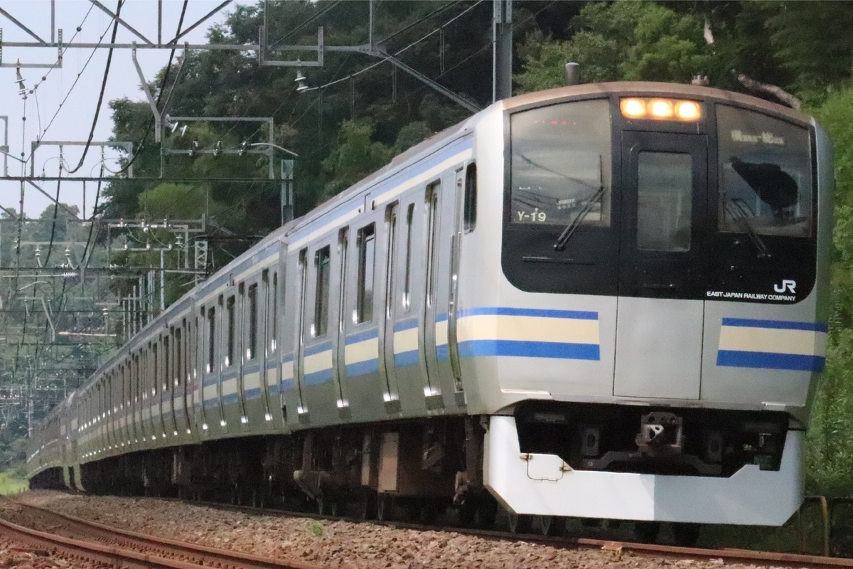 f:id:daihida:20200822212617j:plain