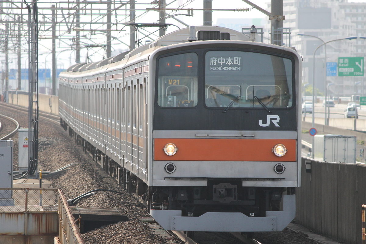 f:id:daihida:20200822213229j:plain