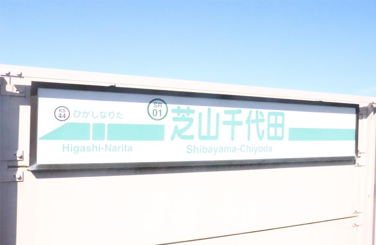 f:id:daihida:20200829205909j:plain