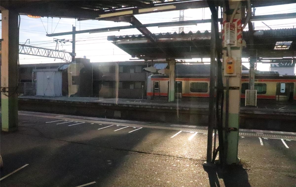 f:id:daihida:20201003183231j:plain