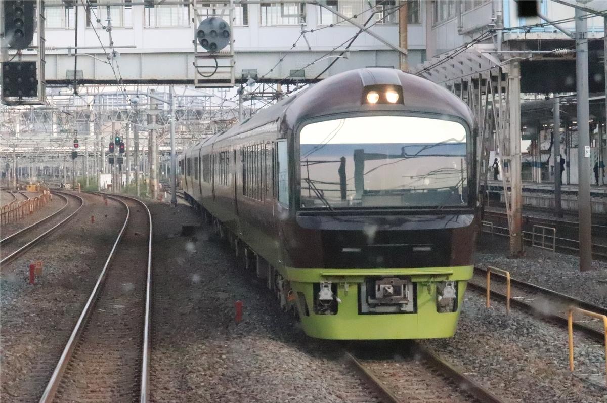 f:id:daihida:20201003185738j:plain