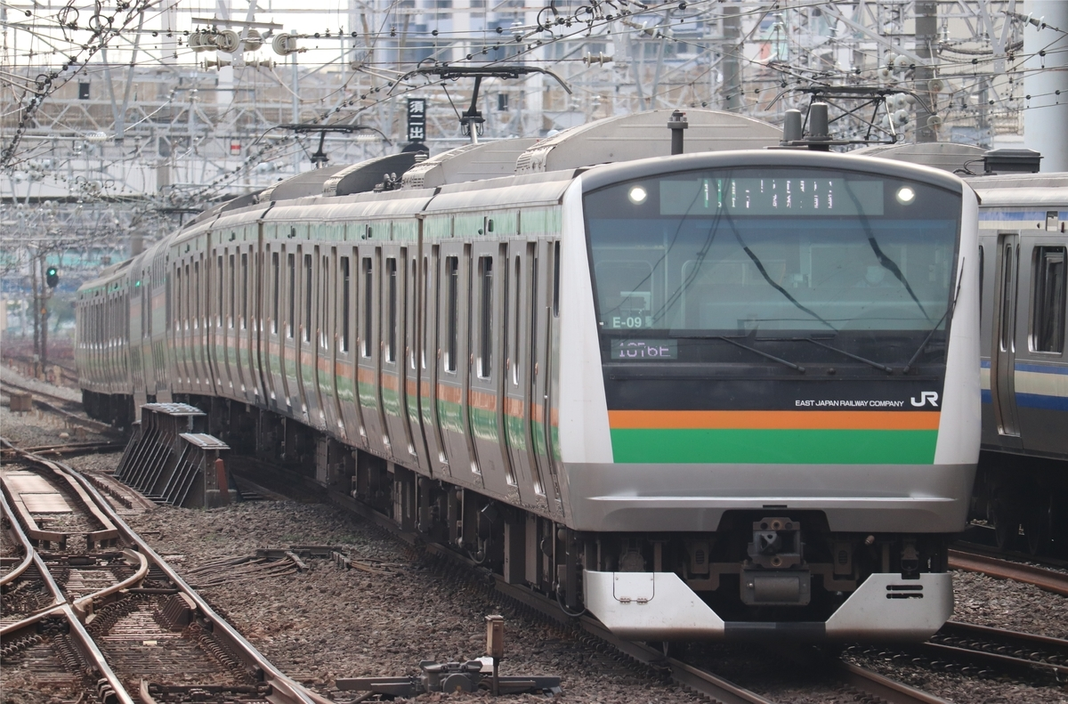 f:id:daihida:20201003193047j:plain